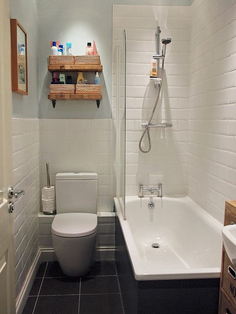 Small Bathroom Designs.Small Bathroom Ideas That Will Make The Most Of A Tiny Space