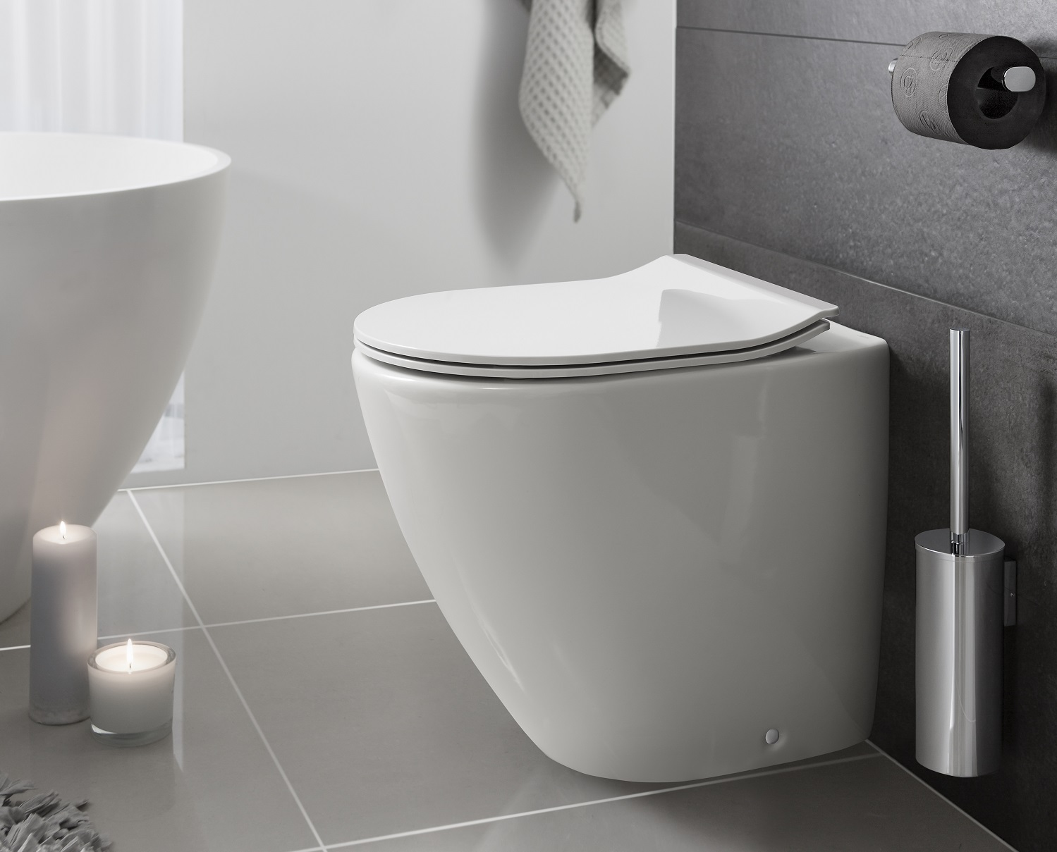 Guide Salle De Bain Accessible ~ the toilet buyer s guide bigbathroomshop