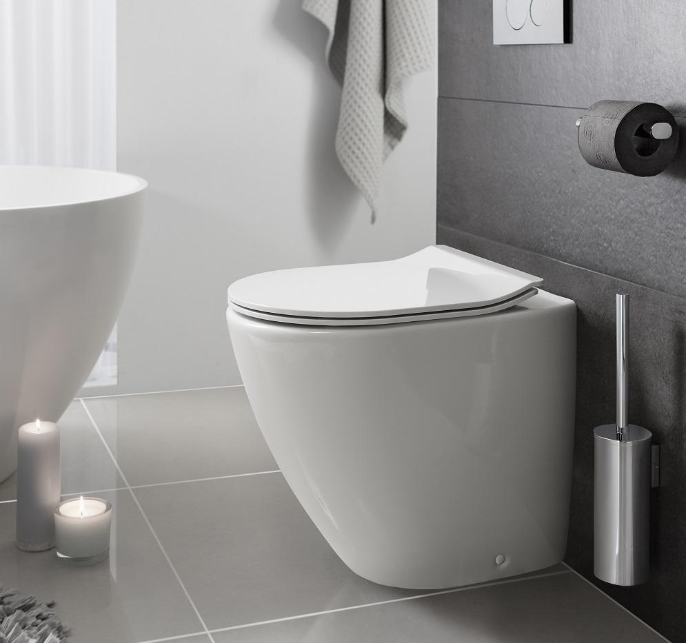 The Toilet Buyer\'s Guide - BigBathroomShop