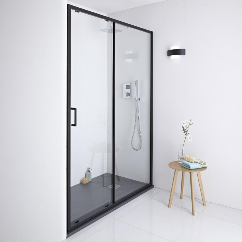 How Much To Fit A Bathroom Suite: The Bathroom Suites Buyer's Guide