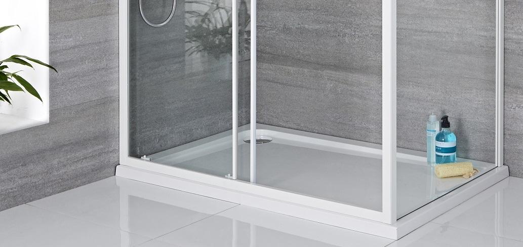 Walk In Shower Floor Seal Carpet Vidalondon