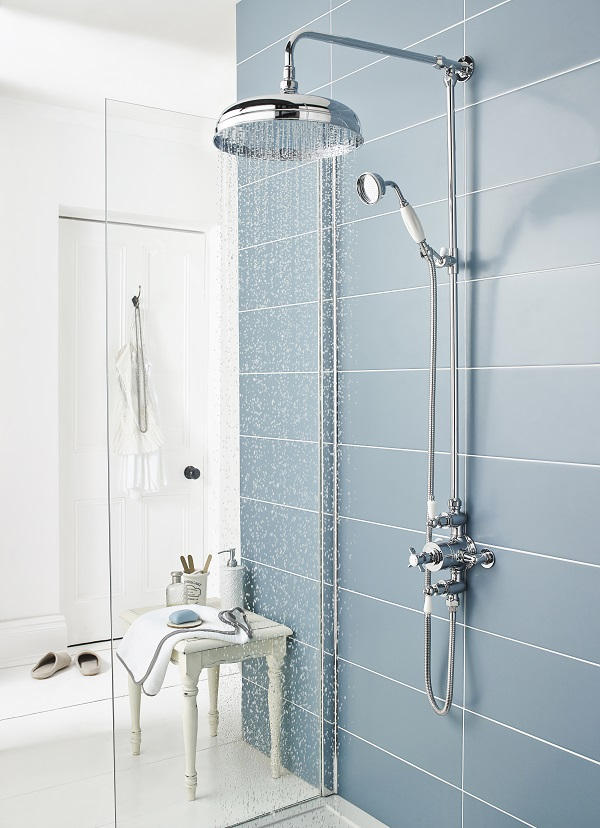 how to regrout bathroom tile shower how to regrout a shower wall step by step guide 25481
