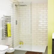 small shower room ideas