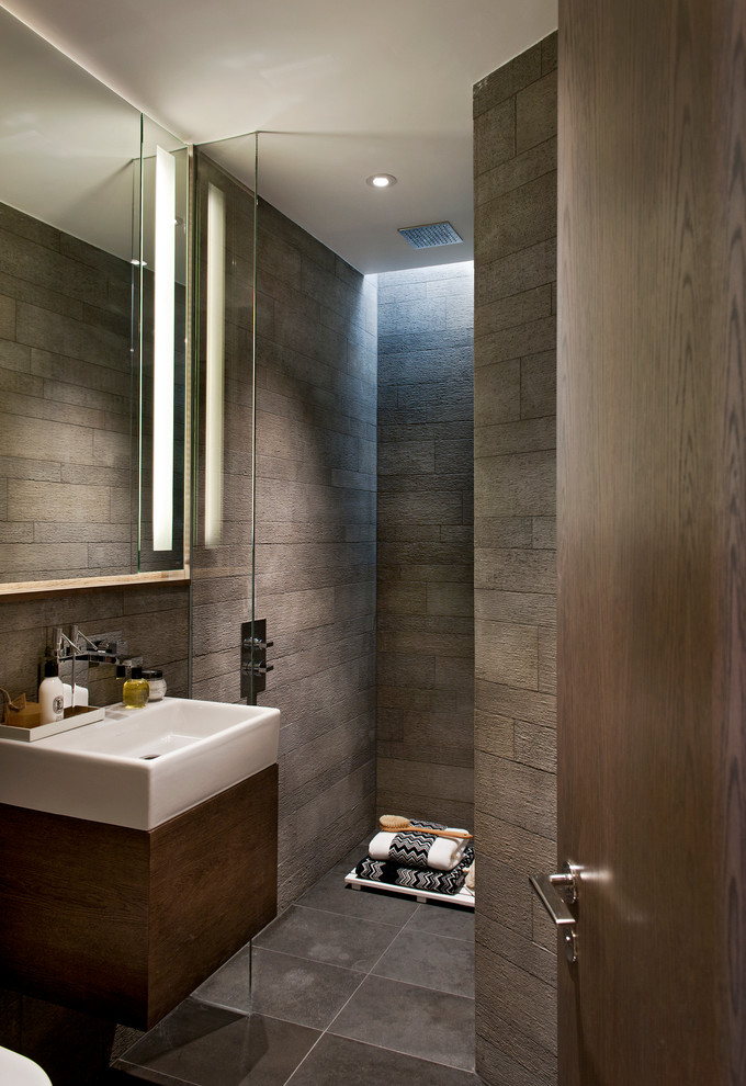 https://www.bigbathroomshop.co.uk/info/blog/wp-content/uploads/2016/07/contemporary-bathroom.jpg