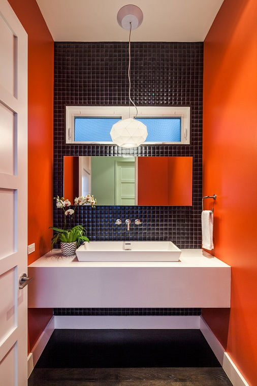 Cloakroom Ideas For The Best Downstairs Toilet Amp Small