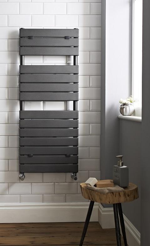 Toilet Room Ideas Decor Downstairs Loo