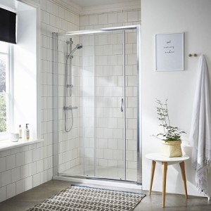How Much Does a New Bathroom Cost? - BigBathroomShop
