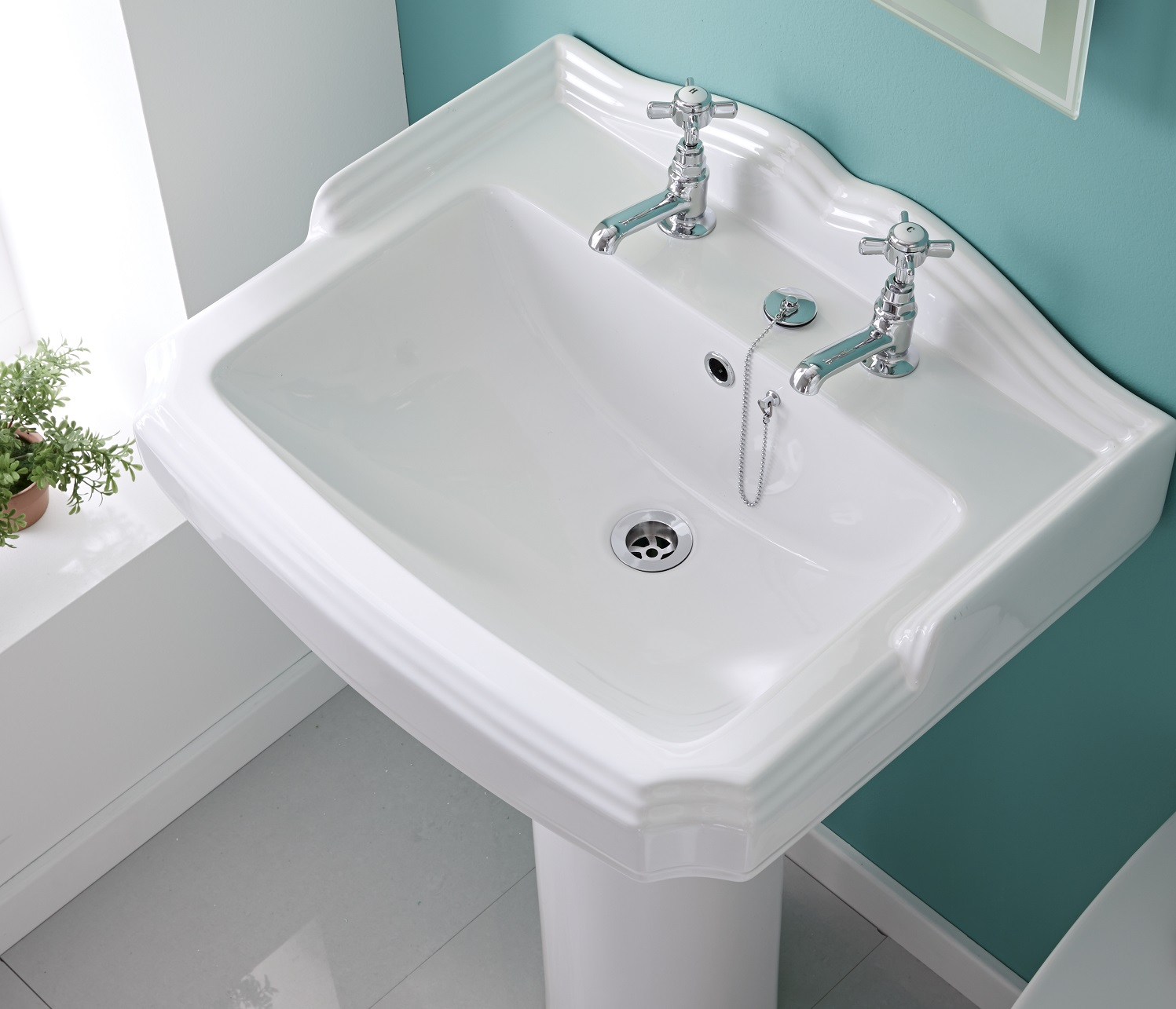 unblock bathroom sink how to unblock a sink in 10 steps big bathroom shop 14850