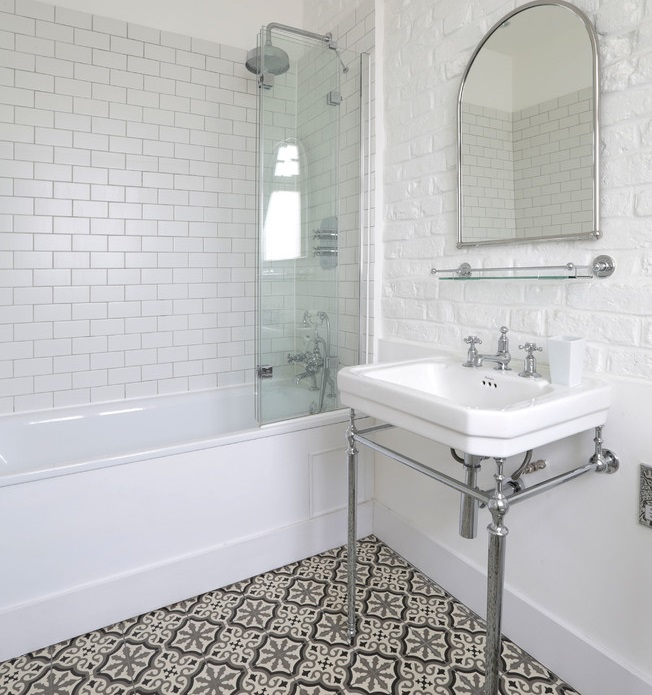 10 Small House Designs That Break Preconceptions About Small Size: 10 Bathroom Design Mistakes To Avoid