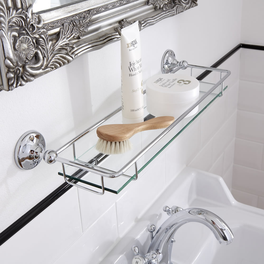 The Bathroom Accessory Sets Buyer\'s Guide - BigBathroomSho