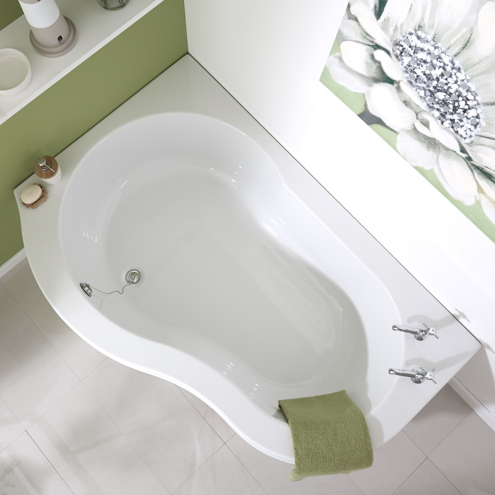 How To Choose A Corner Bath