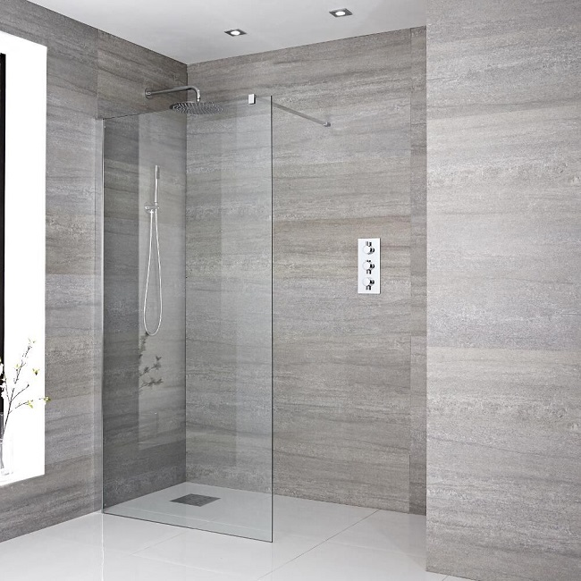 467b48b358eed The Essential Guide to Walk In Showers and Wet Rooms