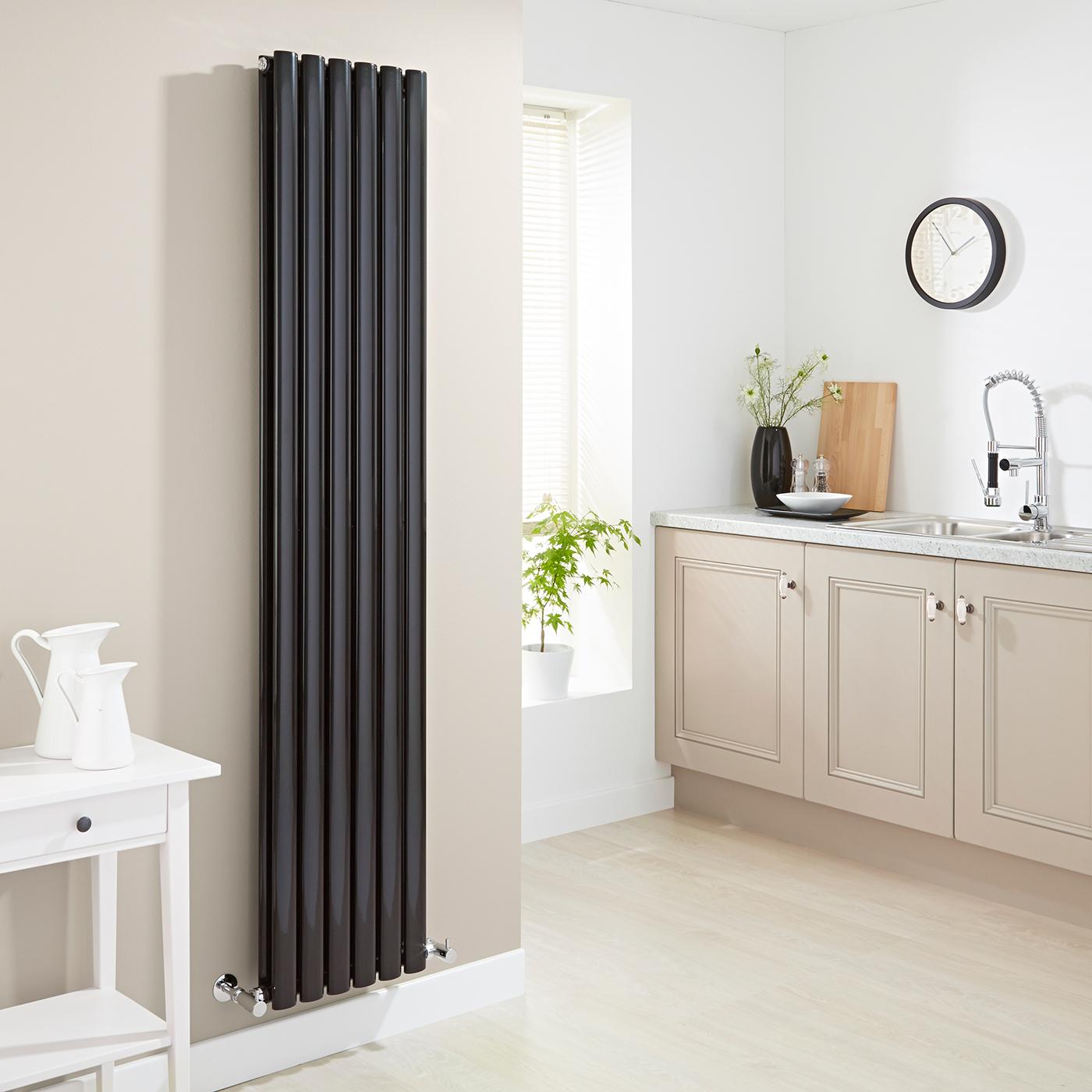 Big Bathroom Shop | Luxury Bathrooms Interior Design Blog on ...