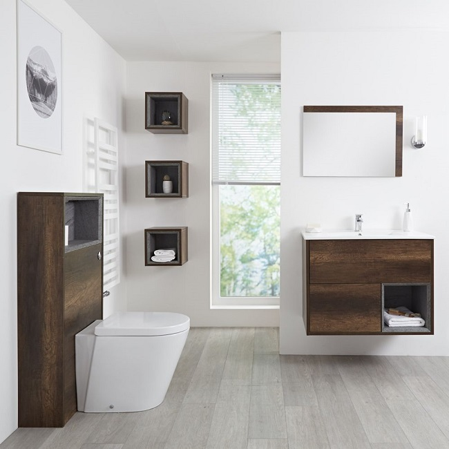 The Bathroom Furniture Buying Guide Bigbathroomshop