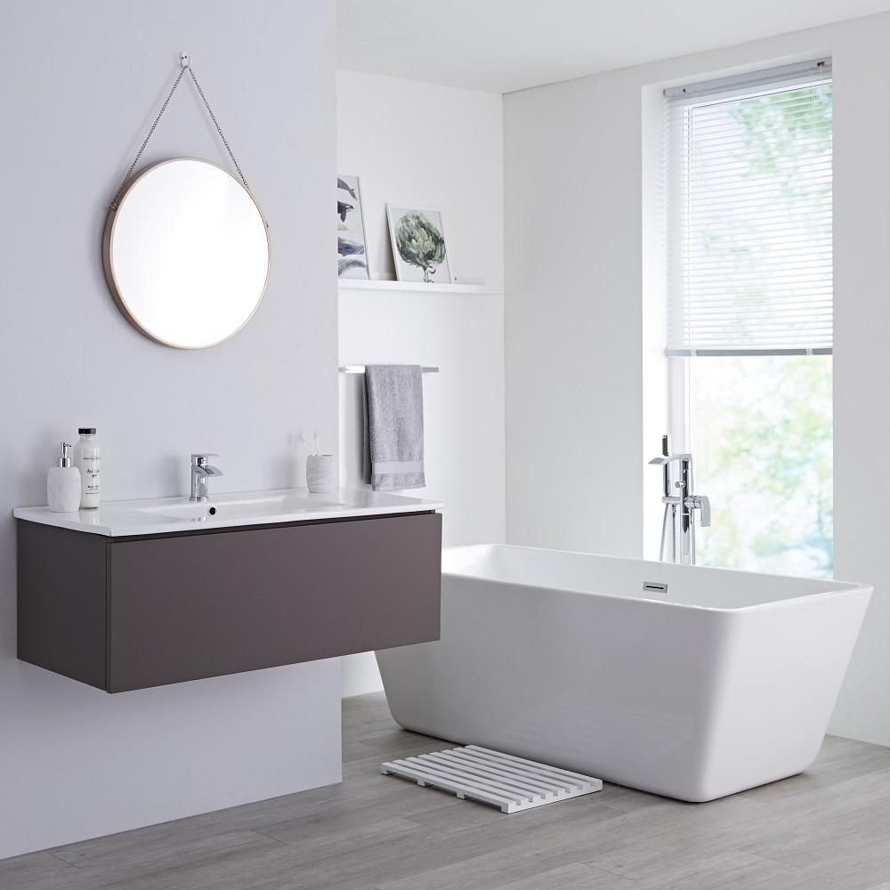 Big Bathroom Shop   Luxury Bathrooms Interior Design Blog on ...