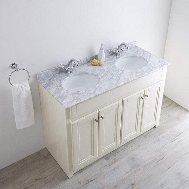 ivory-vanity-unit-with-double-basin