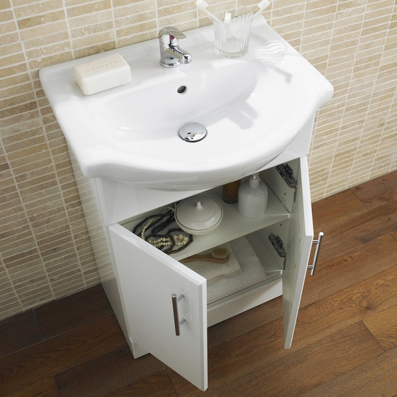 Bathroom Furniture Modern Intended Modern And Traditional As Well Sizes To Fit Any Space Most Units At Bigbathroomshop Are Supplied Rigid Save Time Hassle During Installation The Bathroom Furniture Buying Guide
