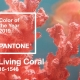 pantone-color-of-the-year-2019-living-coral