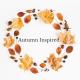 Autumn Interiors