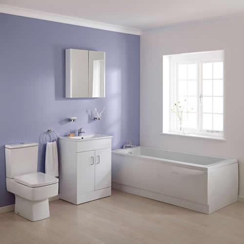 Furniture Suites