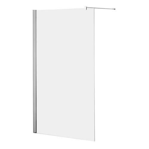 Wetroom Screens & Panels