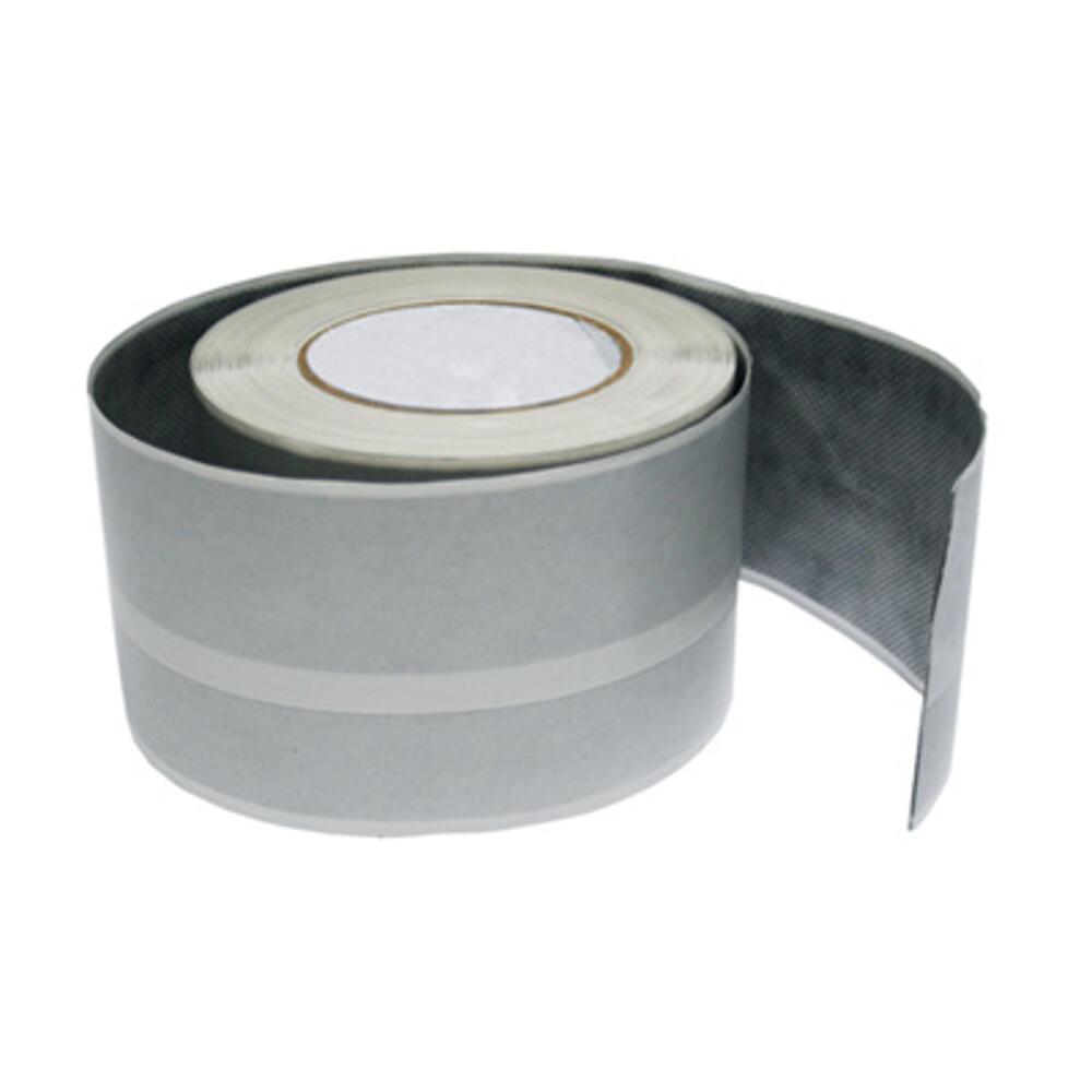 Milano Waterproof Tape
