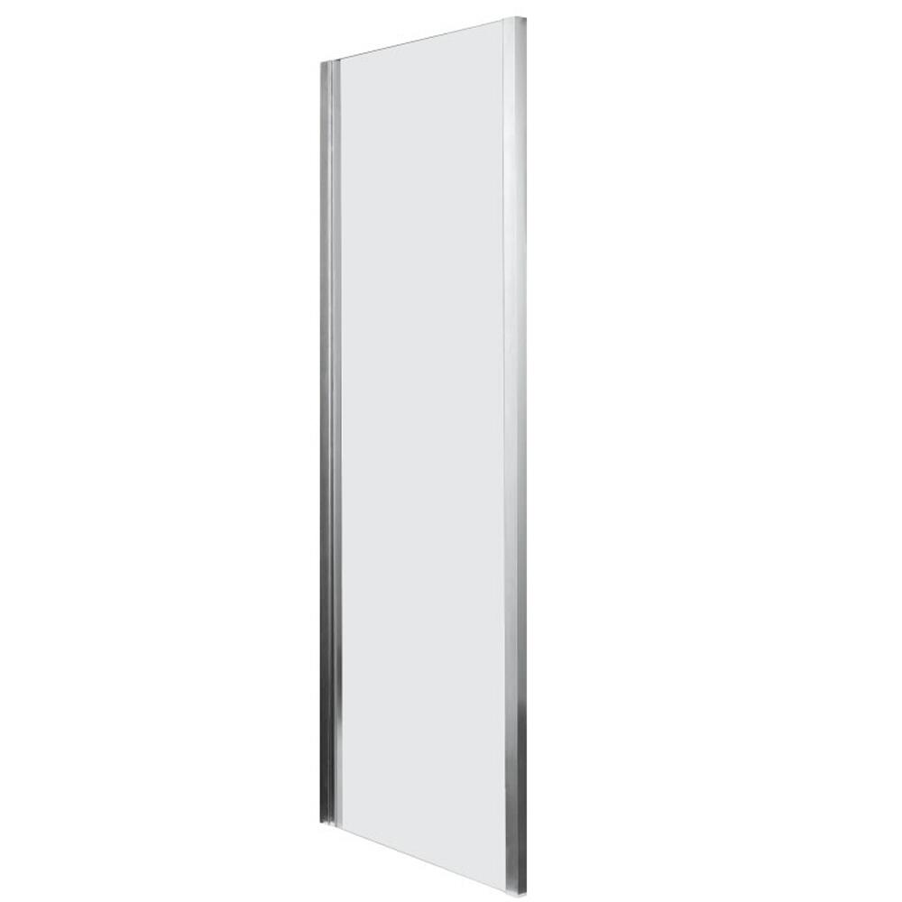Milano Hutton 800mm End Panel 5mm