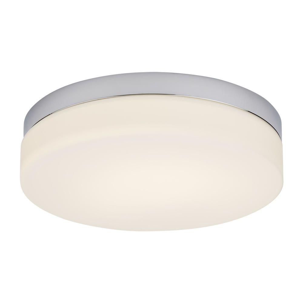 milano tama led bathroom ceiling light 347 - Led Bathroom Ceiling Lights
