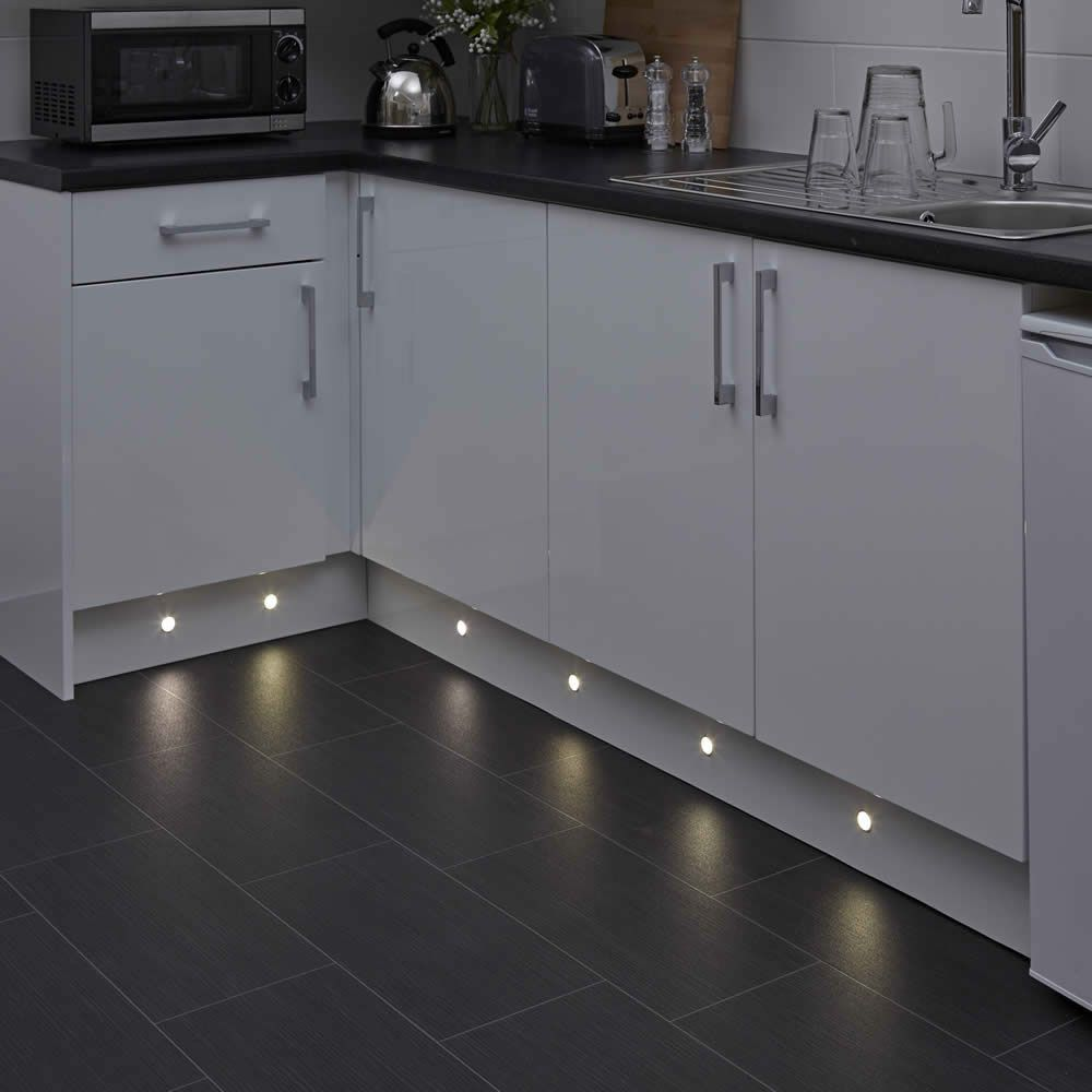 Wiring Diagram For Kitchen Plinth Lights - Wiring Diagrams •