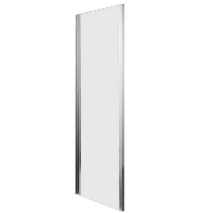 Milano Hutton 900mm End Panel 5mm