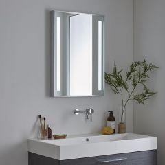 Milano Tagus LED Bathroom Mirror