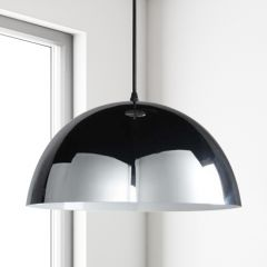 Biard Gracia Iron Pendant Light