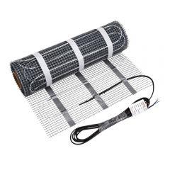 Cosytoes Electric Underfloor Heating Mat 1.0m2