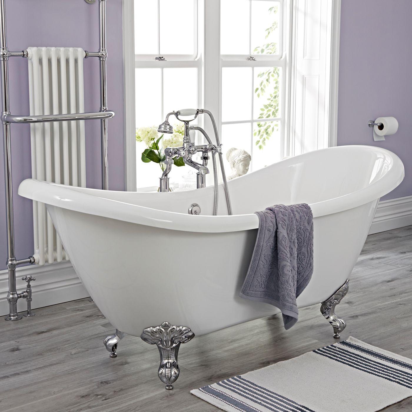 Ze Bathroom Designs Html on dj design, er design, color design, dy design, pi design, ns design, l.a. design, berserk design, blue sky design, setzer design,