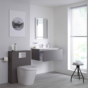 Image Result For Small Bathroom Ideas Uk