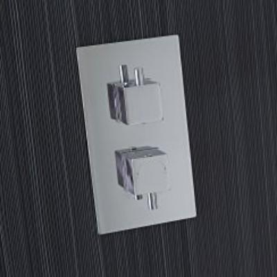 1 Outlet Valves