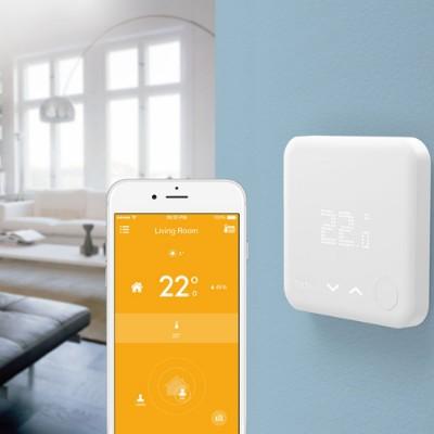 Tado Smart Heating