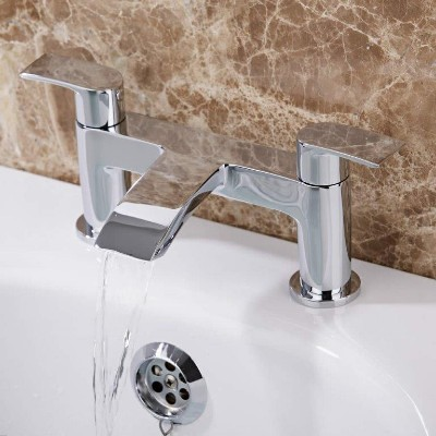 Bath Fillers