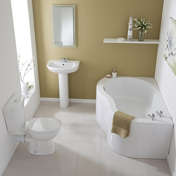 Excellent Ice Hotel Bathroom Photos Big Master Bath Tile Design Ideas Rectangular Led Bathroom Globe Light Bulbs Bathroom Sets At Target Old Granite Bathroom Vanity Top Cost RedAda Bathroom Stall Latches Which Do You Prefer   Modern Or Traditional Bathroom Suites?