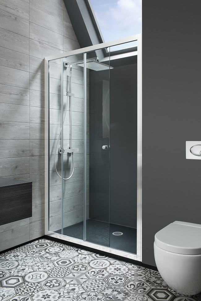 Ensuite Bathroom Ideas Big Bathroom Shop