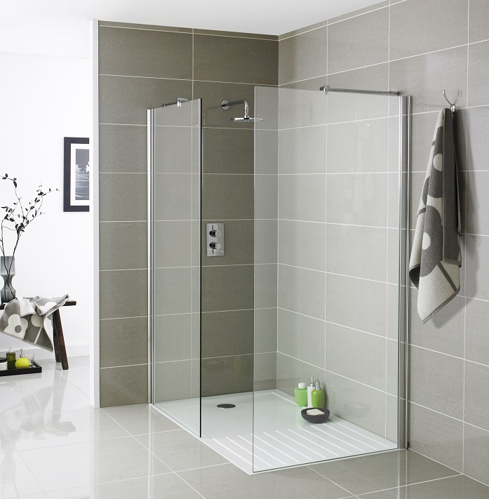 The Walk In Shower And Wet Room Buyer 39 S Guide