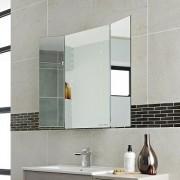 Hudson Reed Glory LED mirror