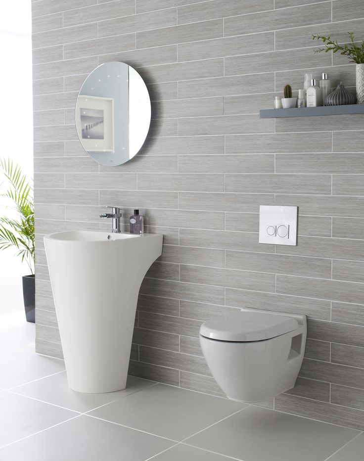 Beautiful Bath And Shower Enclosures Small Wall Mounted Magnifying Bathroom Mirror With Lighted Rectangular Walk Bath Skyline Bathtub Grout Repair Youthful Flush Mount Bathroom Light With Fan YellowAda Bathroom Stall Latches How Can I Make My Small Bathroom Look Bigger?