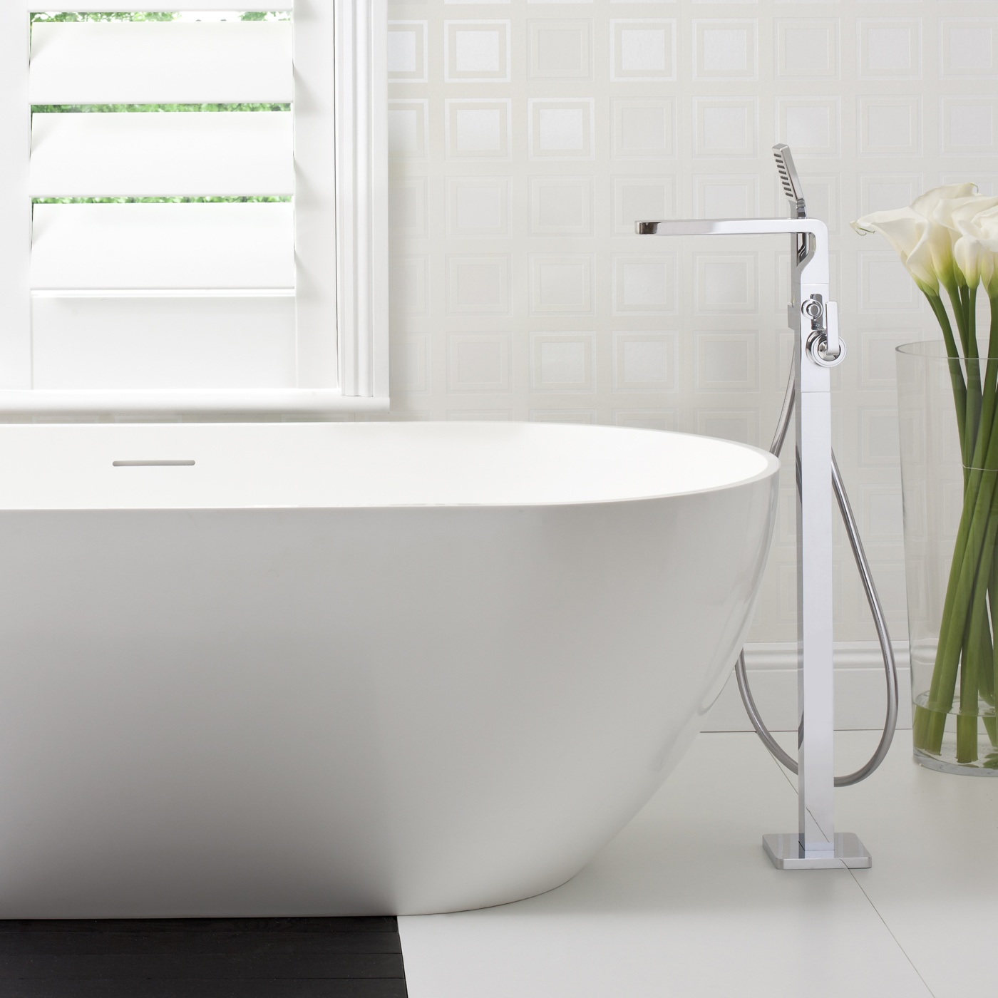 for hers bathroom tub ideas design discount blog his a and
