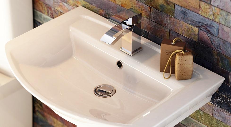 The Bathroom Basin Buyer 39 S Guide BigBathroomShop