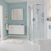 bathrom design