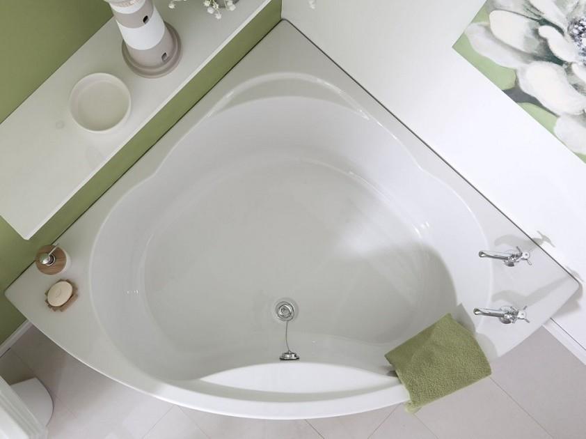Montaggio Vasca Da Bagno Angolare : Come montare una vasca da bagno top vasca angolare con box doccia
