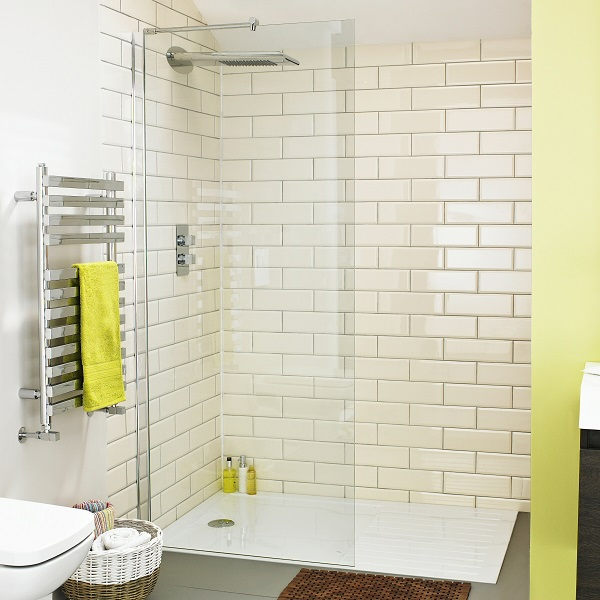 The walk in shower and wet room buyer 39 s guide - Shower room ideas for small spaces ...