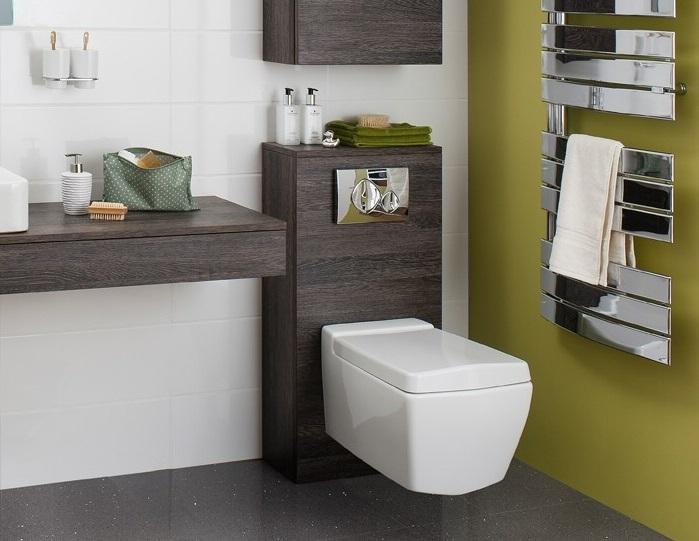 The Toilet Buyer 39 S Guide Big Bathroom Shop