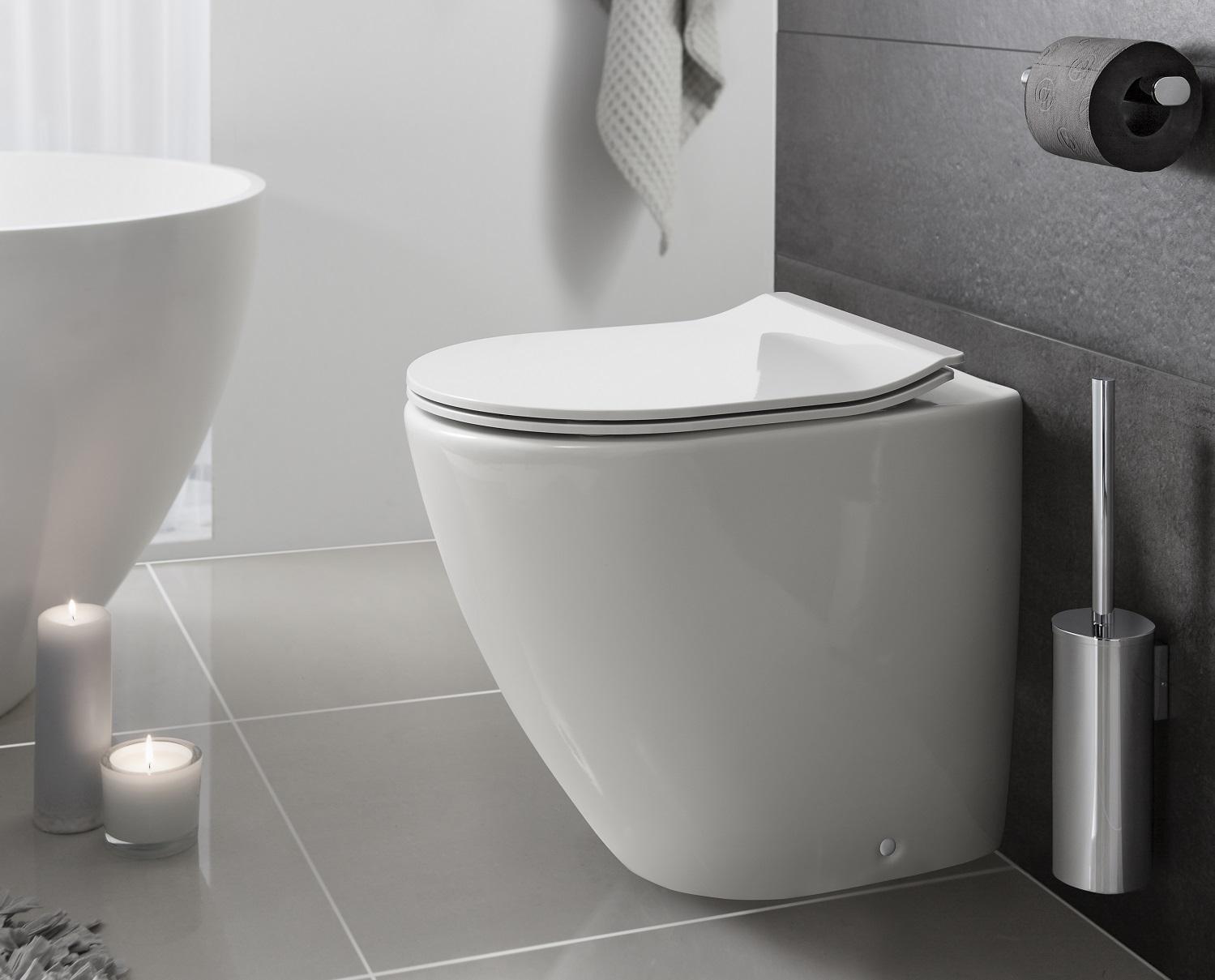 The Toilet Buyer 39 S Guide Bigbathroomshop